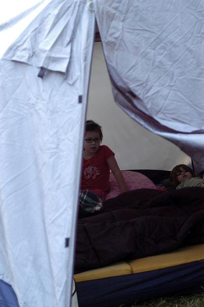 Camping 8 web