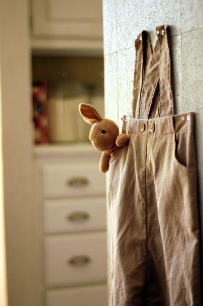 Easter pants1