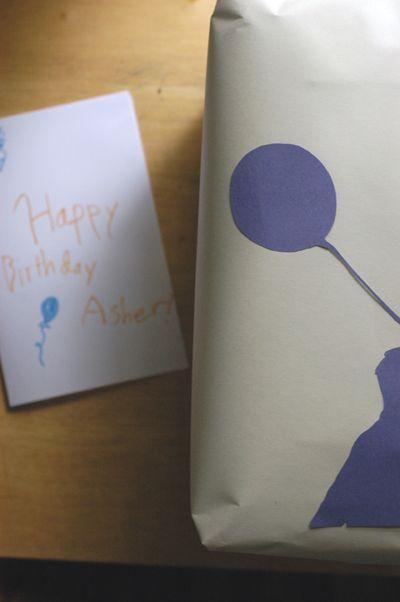 Blue balloon birthday1 web