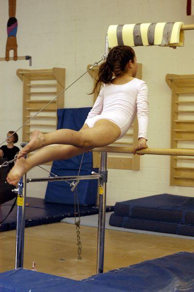 Gymnastics 3 web