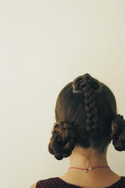 Summer hair1 web
