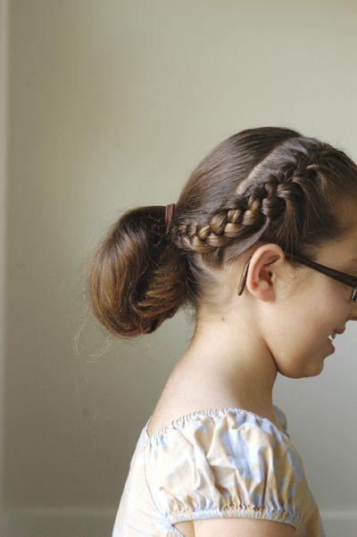 Summer hair2 web