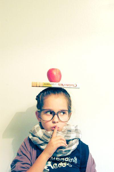 Olivia librarian 2web