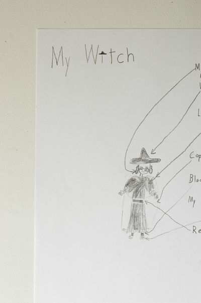 Witch instructions3
