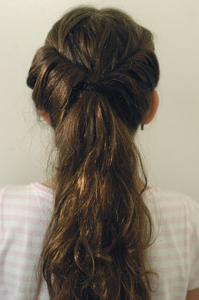 Summer hair3 web