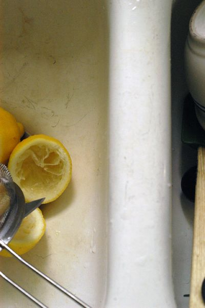 Lemon bars1 web