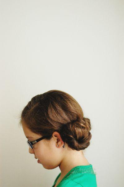 Hair3 web