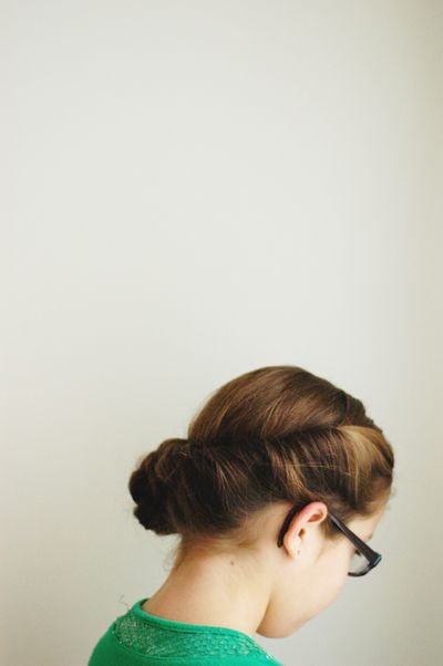 Hair1 web