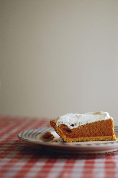 Pumpkin chiffon 1 web