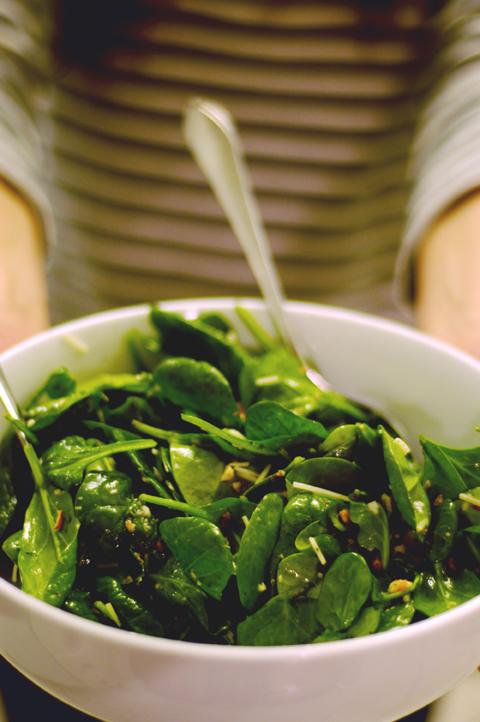 Salad1b