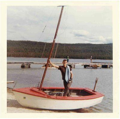 Dad & boat 2 web