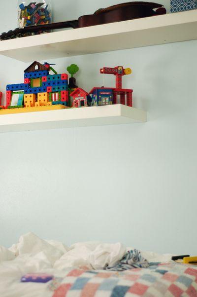 Kids' bedroom 4 web