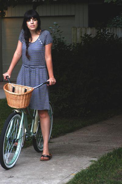 Celeste bike1