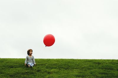 Asher+balloon3