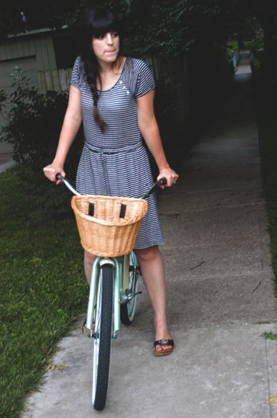 Celeste bike3