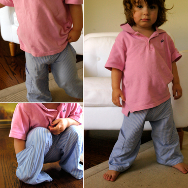 Pants_collage_copy