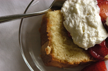Vanilla_pound_cake